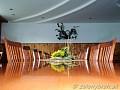 Hotel Zelený breh - Jedáleň