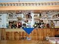 Hotel Zelený breh - Bar