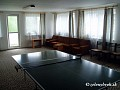 Hotel Zelený breh - Stolný tenis
